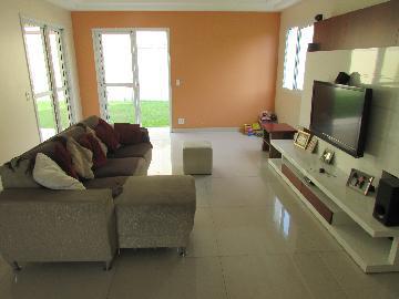 Alugar Casa / Terrea em Carapicuíba apenas R$ 4.500,00 - Foto 36