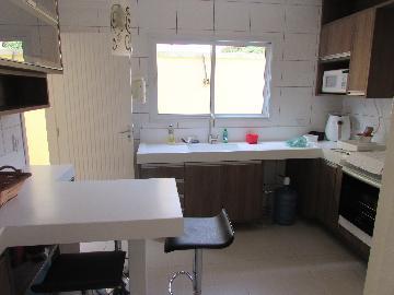Alugar Casa / Terrea em Carapicuíba apenas R$ 4.500,00 - Foto 38