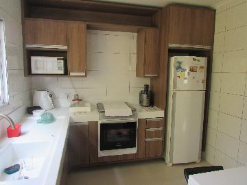 Alugar Casa / Terrea em Carapicuíba apenas R$ 4.500,00 - Foto 41