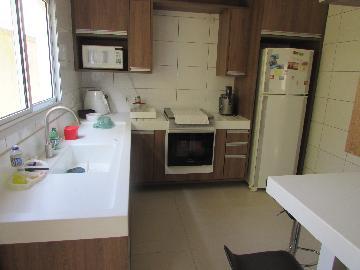 Alugar Casa / Terrea em Carapicuíba apenas R$ 4.500,00 - Foto 42