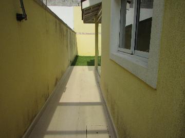 Alugar Casa / Terrea em Carapicuíba apenas R$ 4.500,00 - Foto 44