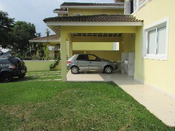 Alugar Casa / Terrea em Carapicuíba apenas R$ 4.500,00 - Foto 50