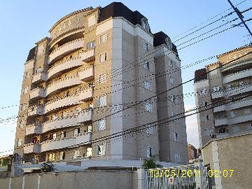 Alugar Apartamento / Padrão em Barueri. apenas R$ 250.000,00