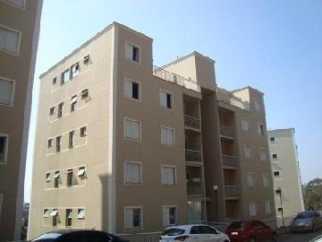 Cotia Parque Frondoso Apartamento Venda R$380.000,00 Condominio R$500,00 2 Dormitorios 1 Vaga
