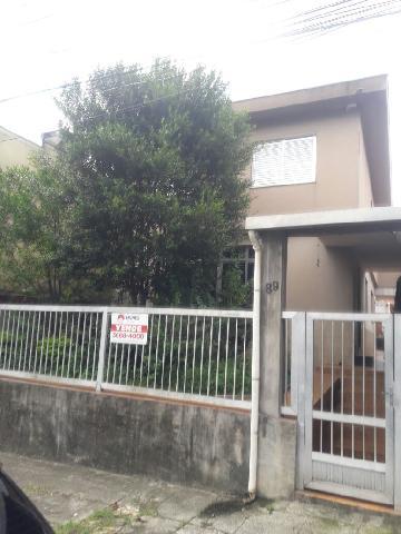 Alugar Casa / Sobrado em Osasco. apenas R$ 695.000,00