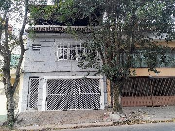Alugar Casa / Sobrado em Osasco. apenas R$ 530.000,00