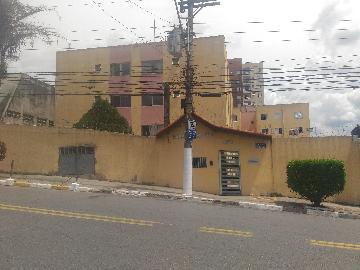 Alugar Apartamento / Padrão em Osasco. apenas R$ 255.000,00