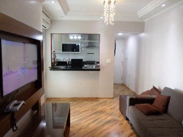 Comprar Apartamento / Padrão em Osasco R$ 535.000,00 - Foto 2