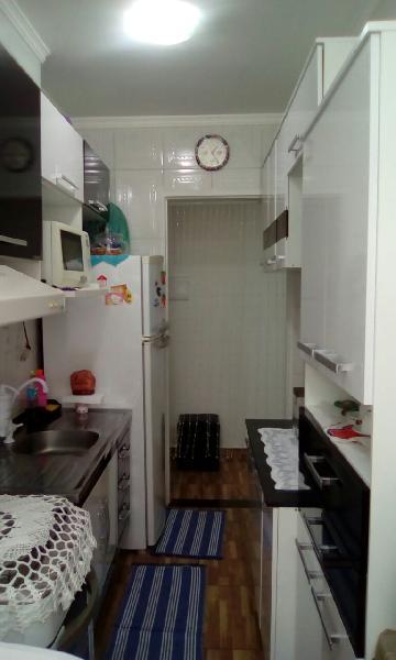Comprar Apartamento / Apartamento em Osasco apenas R$ 165.000,00 - Foto 2