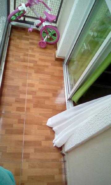 Comprar Apartamento / Apartamento em Osasco apenas R$ 165.000,00 - Foto 3