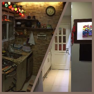 Sao Paulo Vila Leopoldina Apartamento Venda R$1.100.000,00 Condominio R$580,00 3 Dormitorios 2 Vagas Area construida 96.00m2