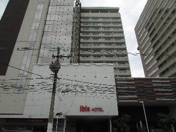 Comercial / Sala Comercial em Osasco