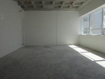 Barueri Alphaville Industrial Comercial Locacao R$ 2.100,00 Condominio R$668,68  1 Vaga Area construida 52.00m2