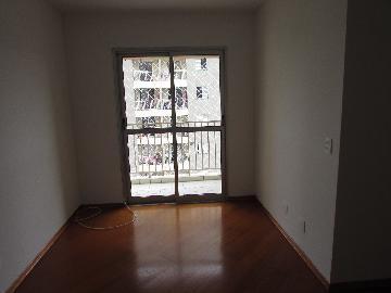 Alugar Apartamento / Padrão em São Paulo. apenas R$ 1.000,00