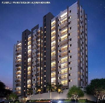Alugar Apartamento / Padrão em Osasco. apenas R$ 325.000,00