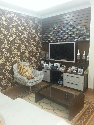 Alugar Apartamento / Padrão em Osasco. apenas R$ 980.000,00