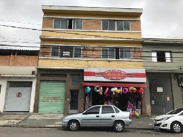 Alugar Apartamento / Padrão em Osasco. apenas R$ 260.000,00