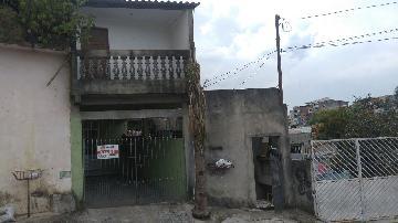 Casa / Imovel para Renda em Carapicuíba , Comprar por R$220.000,00