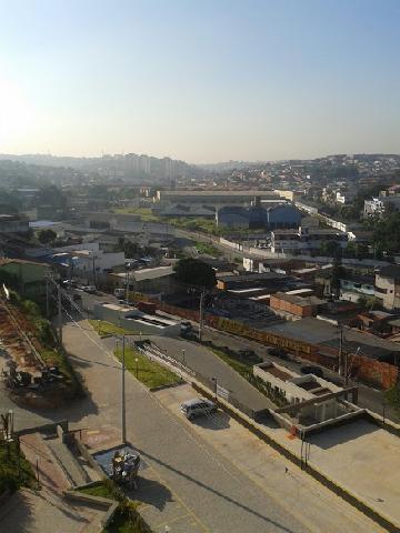Alugar Apartamento / Padrão em Carapicuíba. apenas R$ 265.000,00