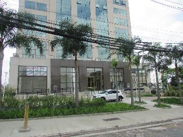 Comercial / Sala em Barueri Alugar por R$1.200,00