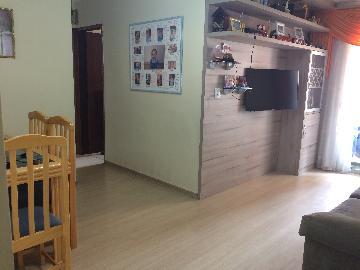 Alugar Apartamento / Apartamento em Osasco. apenas R$ 319.000,00