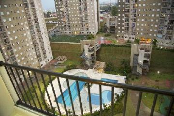 Alugar Apartamento / Padrão em Osasco. apenas R$ 480.000,00