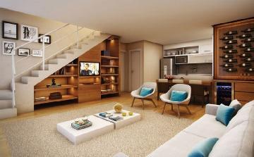 Alugar Apartamento / Padrão em Osasco. apenas R$ 750.000,00