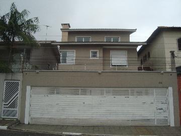 Alugar Casa / Sobrado em Osasco. apenas R$ 1.500.000,00