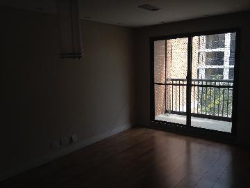 Apartamento / Padrão em São Paulo , Comprar por R$680.000,00