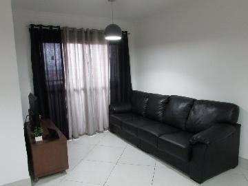 Alugar Apartamento / Padrão em Osasco. apenas R$ 329.000,00