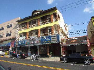 Barueri Parque dos Camargos Casa Locacao R$ 3.500,00 3 Dormitorios 4 Vagas Area construida 1.00m2