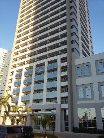Alugar Apartamento / Padrão em Osasco. apenas R$ 550.000,00