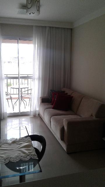Alugar Apartamento / Padrão em Carapicuíba. apenas R$ 289.000,00
