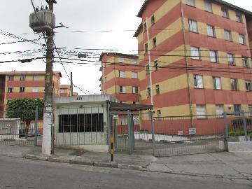 Alugar Apartamento / Padrão em Osasco. apenas R$ 800,00