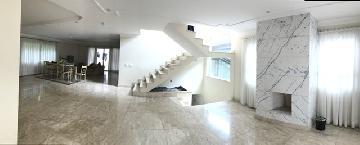 Casa / Assobradada em Osasco , Comprar por R$1.375.000,00