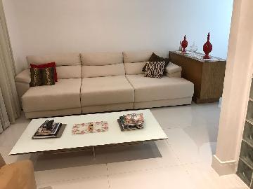 Osasco Centro Apartamento Venda R$1.250.000,00 Condominio R$750,00 3 Dormitorios 3 Vagas Area construida 200.00m2