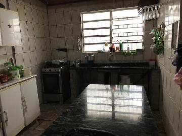 Comprar Casa / Imovel para Renda em Osasco R$ 1.000.000,00 - Foto 3