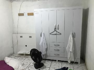 Comprar Casa / Imovel para Renda em Osasco R$ 1.000.000,00 - Foto 6