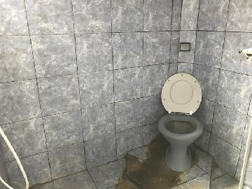 Comprar Casa / Imovel para Renda em Osasco R$ 1.000.000,00 - Foto 8