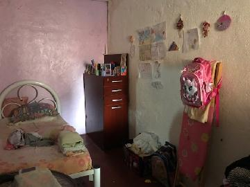 Comprar Casa / Imovel para Renda em Osasco R$ 1.000.000,00 - Foto 10