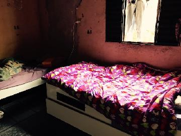 Comprar Casa / Imovel para Renda em Osasco R$ 1.000.000,00 - Foto 19