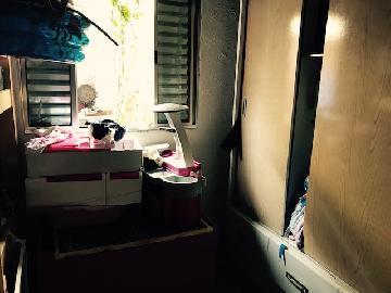 Comprar Casa / Imovel para Renda em Osasco R$ 1.000.000,00 - Foto 20