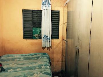 Comprar Casa / Imovel para Renda em Osasco R$ 1.000.000,00 - Foto 22