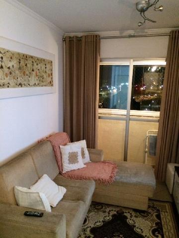 Alugar Apartamento / Padrão em São Paulo. apenas R$ 245.000,00