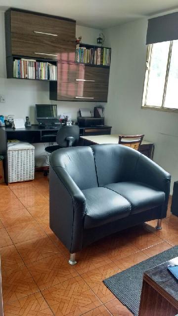 Alugar Apartamento / Padrão em São Paulo. apenas R$ 202.000,00