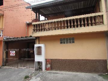 Casa / Sobrado em Carapicuíba , Comprar por R$225.000,00