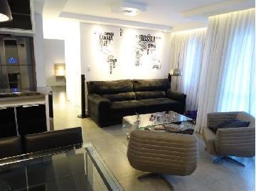 Alugar Apartamento / Apartamento em Cotia. apenas R$ 250.000,00