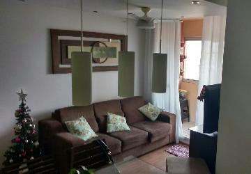 Comprar Apartamento / Padrão em Osasco. apenas R$ 370.000,00