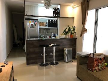 Alugar Apartamento / Padrão em Osasco. apenas R$ 340.000,00