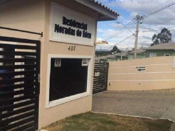 Alugar Casa / Cond.fechado em Sorocaba. apenas R$ 199.000,00